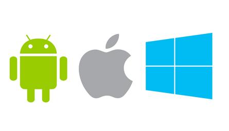 JET1OEIL recrute un développeur «mobile»