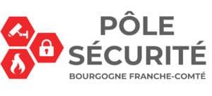 Pôle Sécurité Bourgogne Franche-Comté